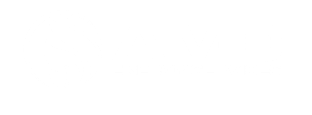 AMD Energy Services | Logo