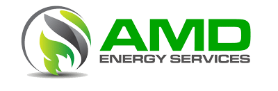AMD Energy Services